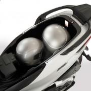gallery-MP3-Sport-500-5