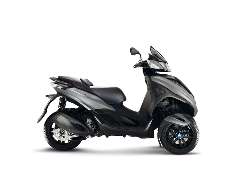 piaggio mp3 yourban lt 300 ie sport het amsterdams. Black Bedroom Furniture Sets. Home Design Ideas