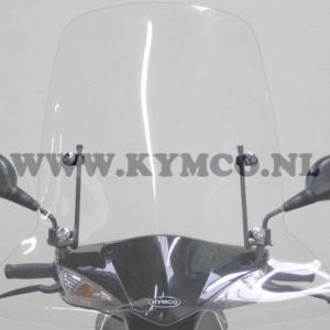 Windscherm Kymco VP-50 Origineel