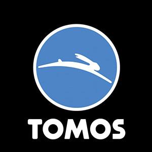 Tomos