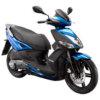 agil16-150-blauw