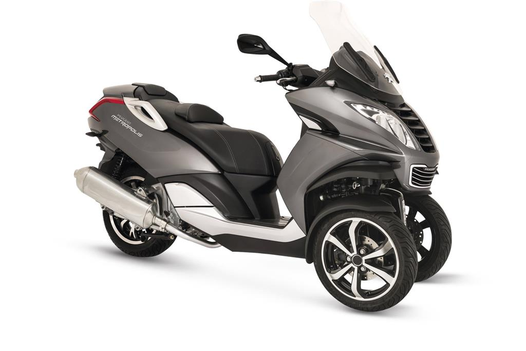 peugeot metropolis allure 400 scooter geschikt voor rijbewijs b het amsterdams bromfietshuis. Black Bedroom Furniture Sets. Home Design Ideas
