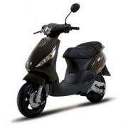 Piaggio-Zip-50ZWART2018
