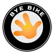 Logo Bye Bike (3)