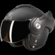 Beon-B702-reverse-Open-mat-zwart-VS-750×750-510×510.