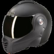 Beon-Reverse-dicht-mat-zwart-VS-750×750-510×510