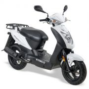 Kymco_Delivery-wit
