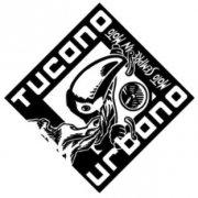 logo_tucano_urbano