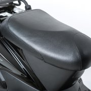 w_Kymco_Carry_detail03