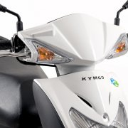 w_Kymco_Delivery_detail01