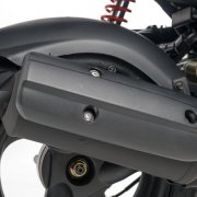 w_Kymco_Delivery_detail02