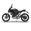 super-soco-ts-scooter